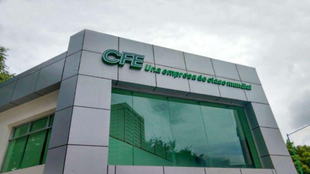 CFE se compromete a responder por fallas en aparatos electrodomésticos