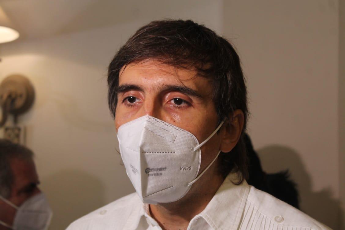 Pandemia aceleró el cierre de hoteles emblemáticos en Veracruz