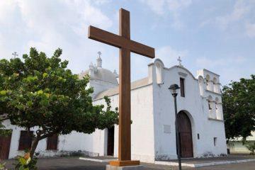 Pandemia provoca cierre permanente de templos evangélicos en Veracruz