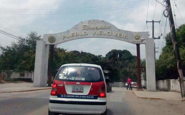 Puerto de Veracruz, Coatzacoalcos y Tuxpan serán blindados por la Marina