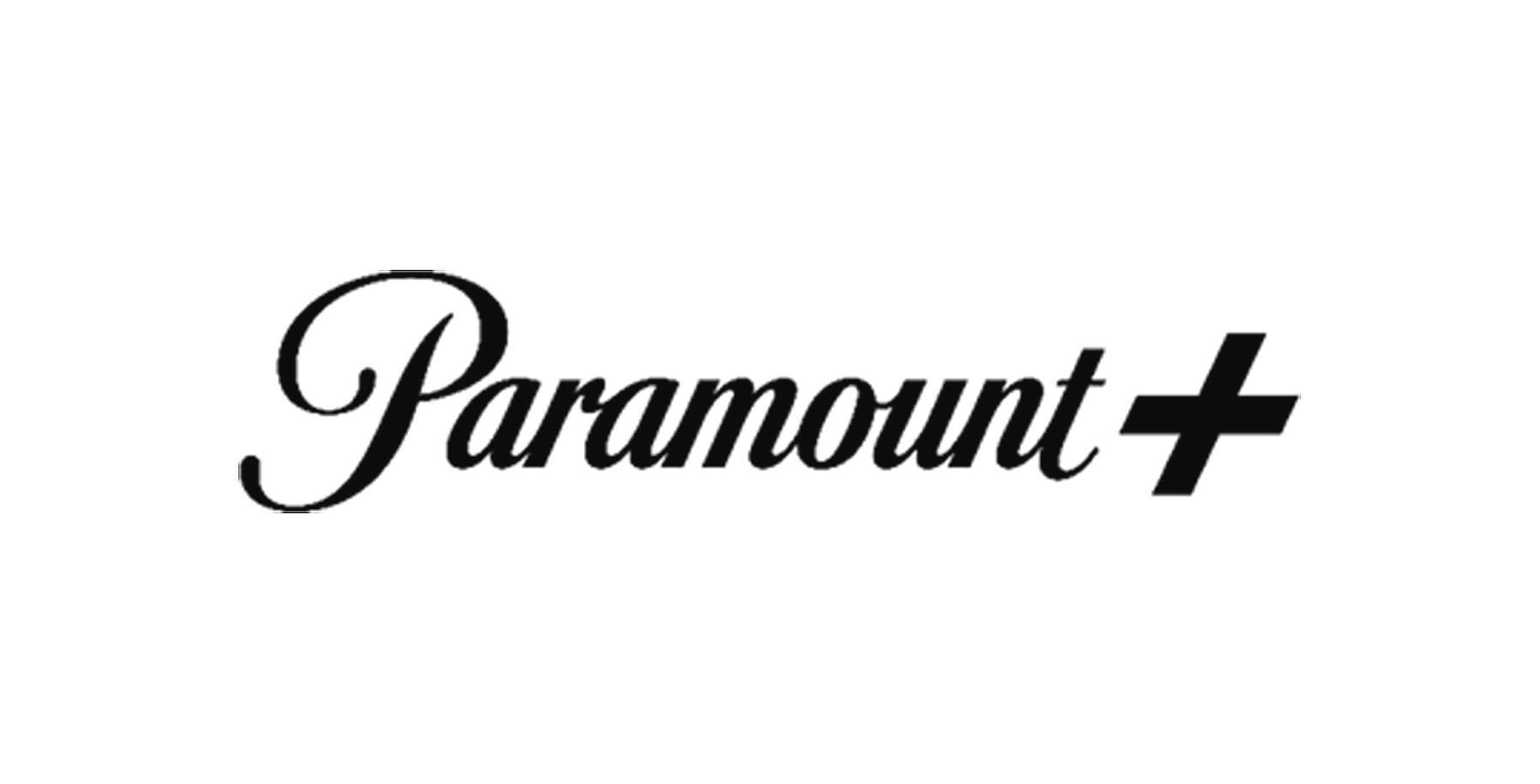 Paramount estrena plataforma de streaming