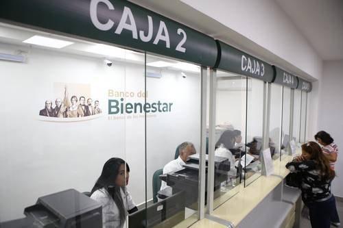 En Veracruz inicia la entrega de tarjetas del Banco de Bienestar