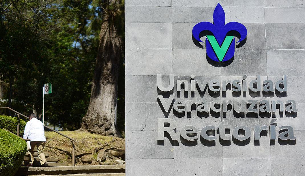Rectora de la UV recrimina  a diputados dilación para nueva ley orgánica