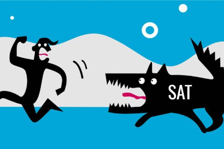 Senadores rechazan que el SAT grabar pertenencias del contribuyente.