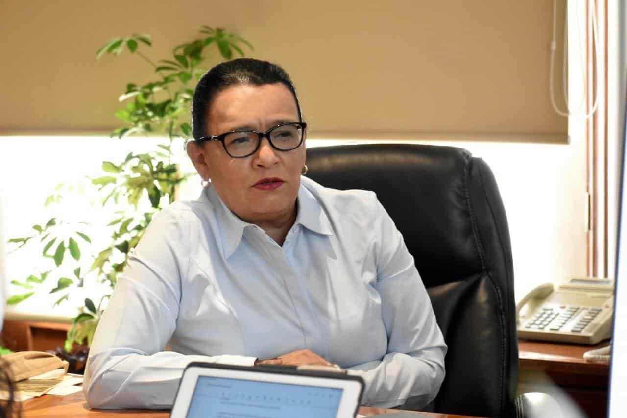 AMLO: Secretaria de Seguridad y Protección Ciudadana será mujer