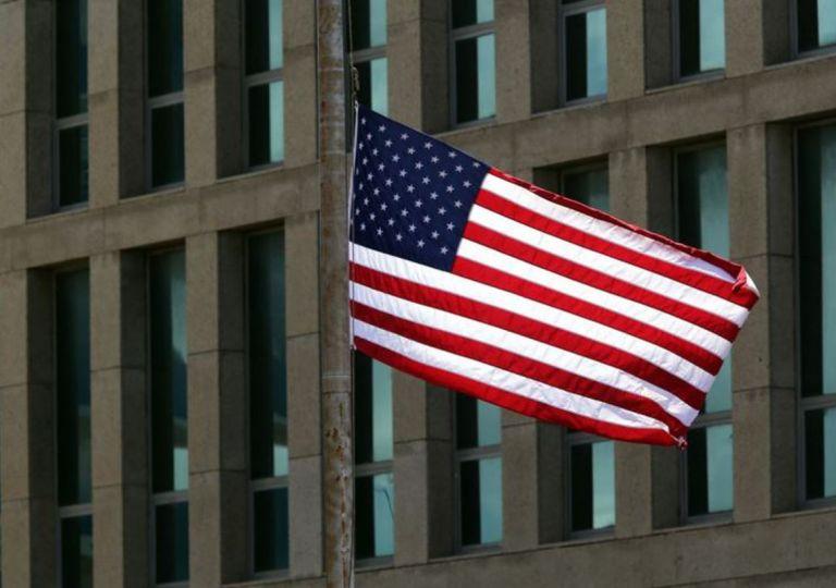 Extrabajador de la embajada de EE.UU. en México cometió abuso sexual.