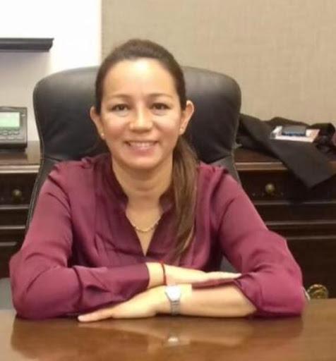 Mercedes Santoyo: De Herrera a Yunes las observaciones de SFP suman 8 mil mdpMercedes Santoyo: De Herrera a Yunes las observaciones de SFP suman 8 mil mdp