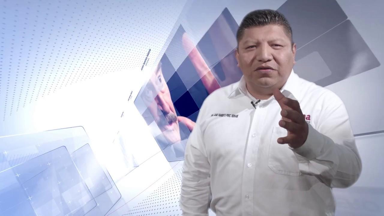 Morena buscará ganar la conurbación Veracruz-Boca del Río