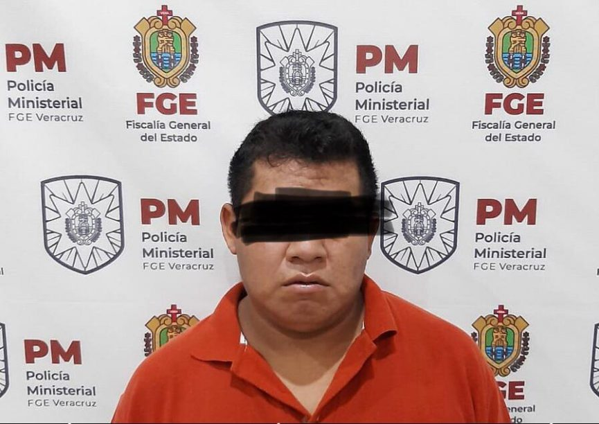 """Dictan prisión preventiva a """"La Carnicera"""""""