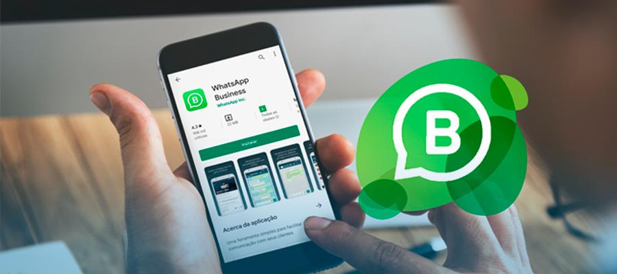 WhatsApp Business permitirá hacer compras y pagos.
