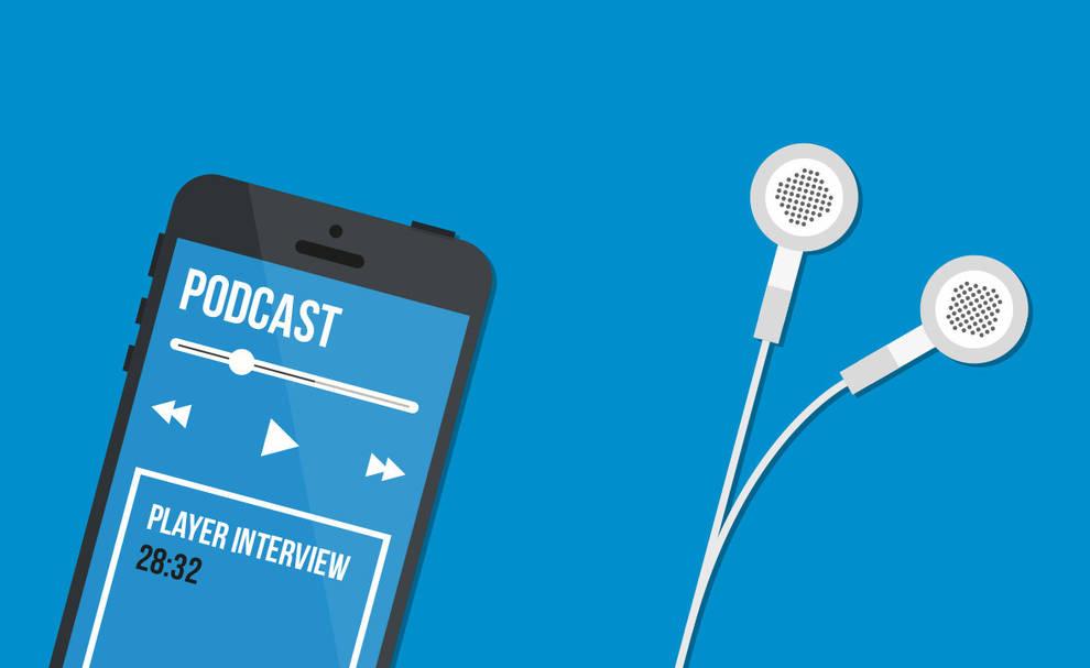 Resume el 23 de octubre oyendo nuestro podcast.
