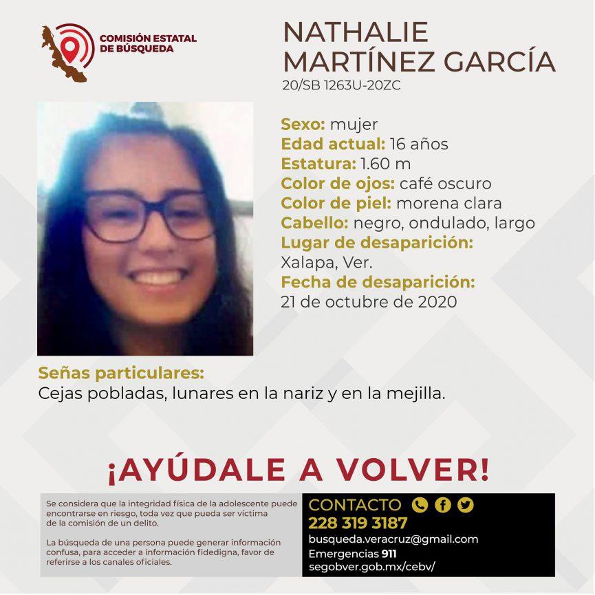 Privan de su libertad a menor dentro de Chedraui en Xalapa