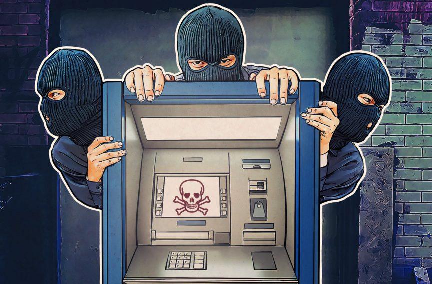Incrementa robo de tarjetas de crédito y fraudes: Conducef
