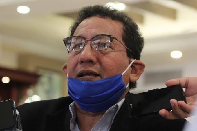 Convocan este lunes a protesta contra retenes de Tránsito