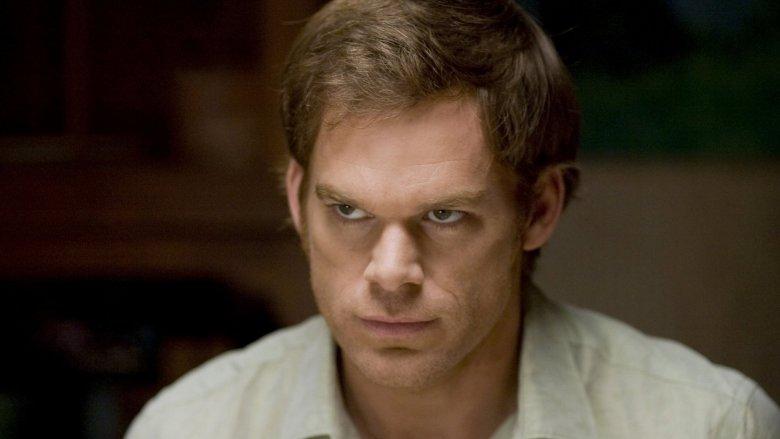 Dexter regresa con nueva temporada.