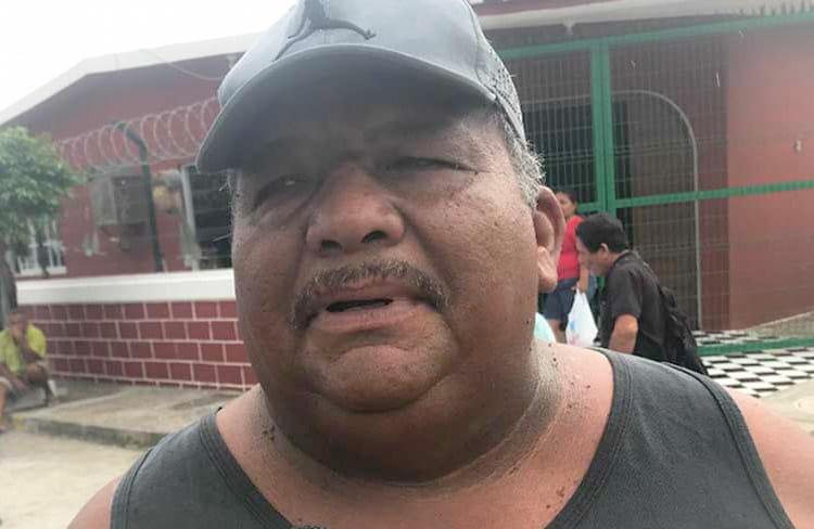 Piden modificar la veda del pulpo en Veracruz
