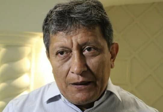 Pescadores en Veracruz trabajan de forma ilegal: Conapesca