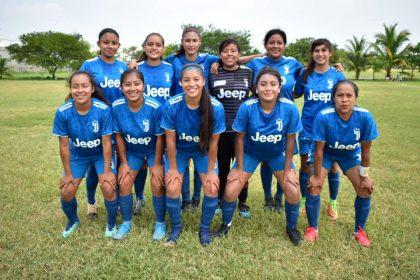 Movida jornada 4 de la Liga Mexicana de Futbol Femenil