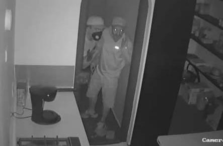 Ola de robos en los fraccionamientos Reforma y Virginia preocupa a vecinos