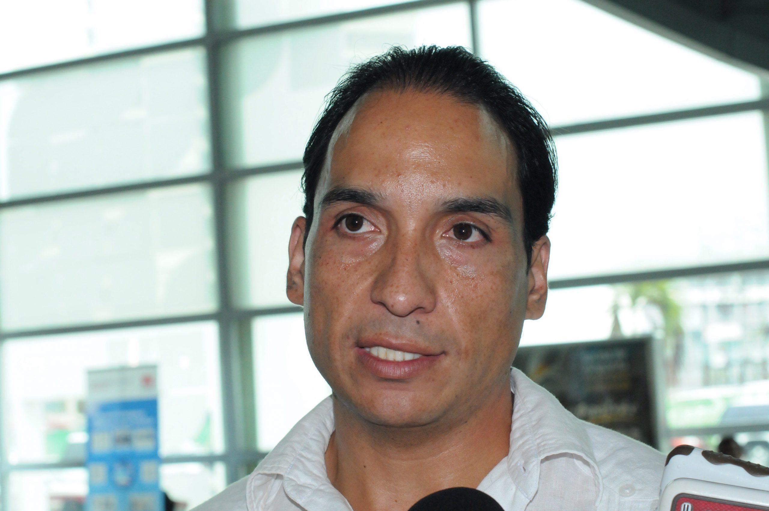 Ricardo García: Se salvaron fondos para 66 enfermedades como VIH y cáncer