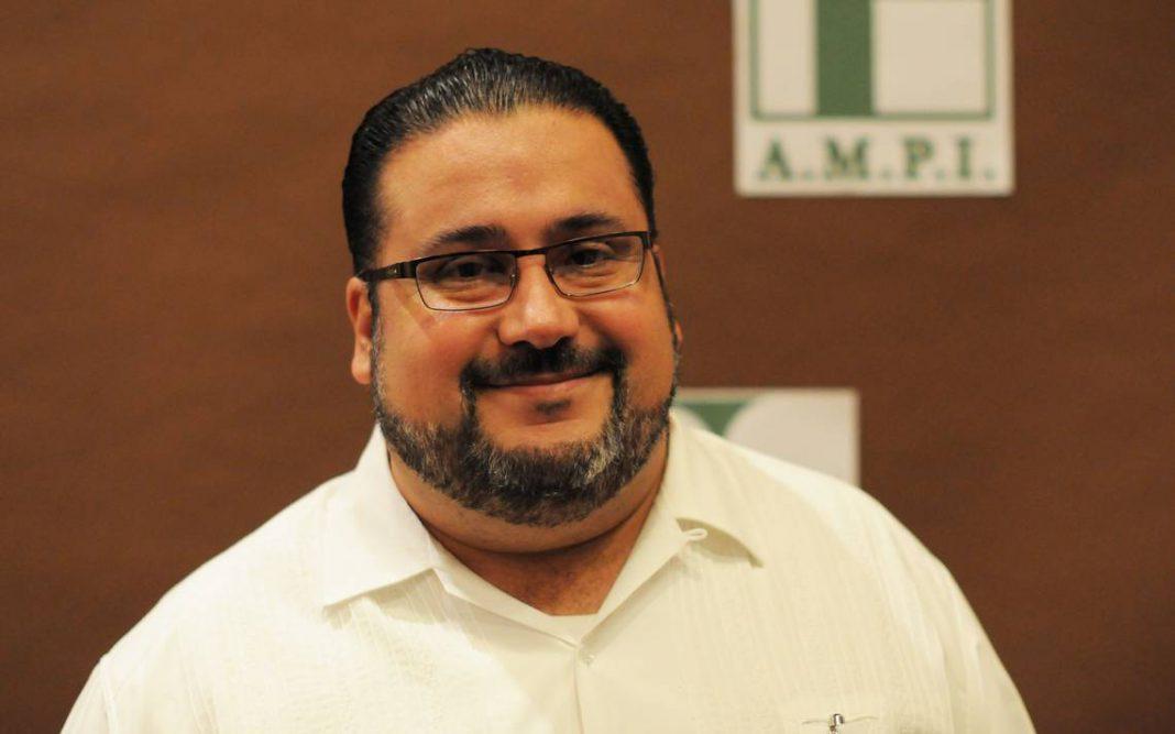 AMPI: Créditos hipotecarios, opciones para sustituir pagos de rentas