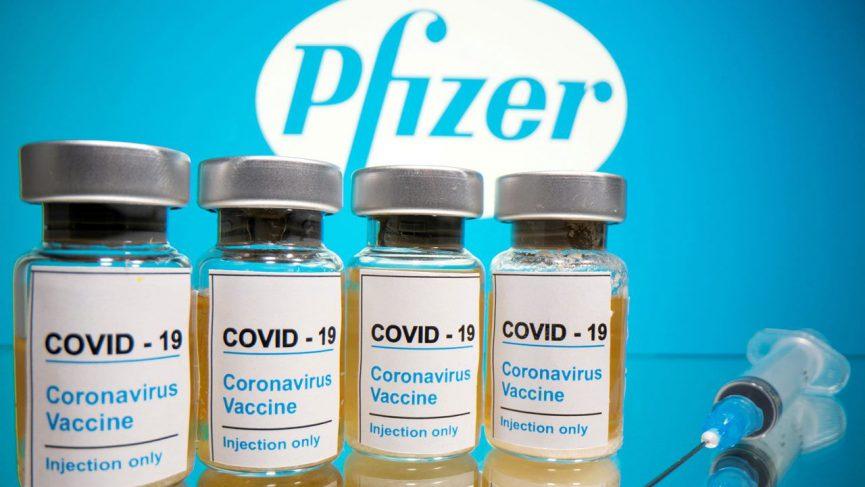 Doctora que presentó reacción negativa a vacuna anti-COVID es de Orizaba