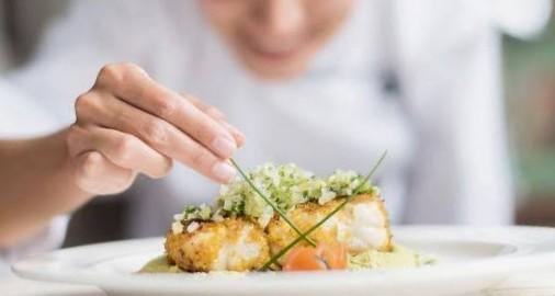 Sector gastronómico reporta reactivación económica del 90%