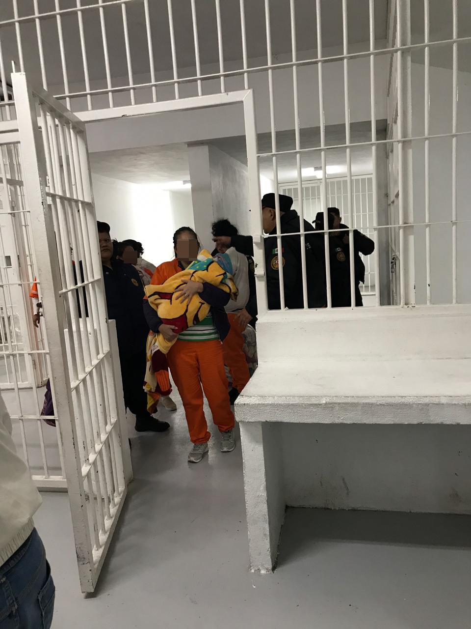 En México el 99% de los casos de pederastia quedan impunes