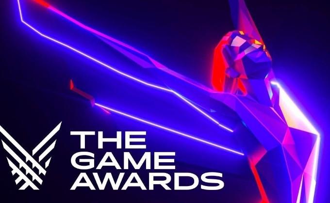 Conoce a los nominados de The Game Awards 2020.