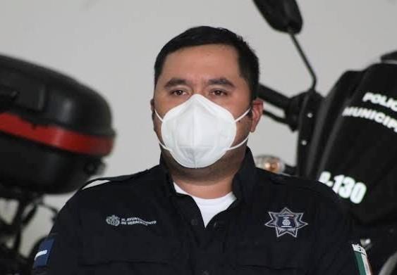 Policía Municipal: Durante el Buen Fin se reportaron incidentes menores