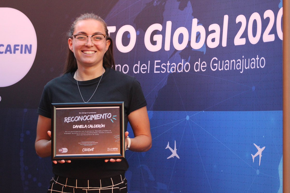 Estudiantes mexicanos ganan concurso de la NASA.