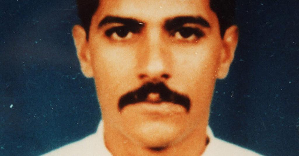 Reportan el asesinato del segundo al mando de Al Qaeda.