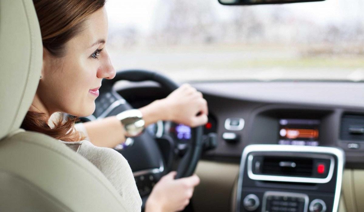 Uber: Conductoras podrán atender únicamente a mujeres.