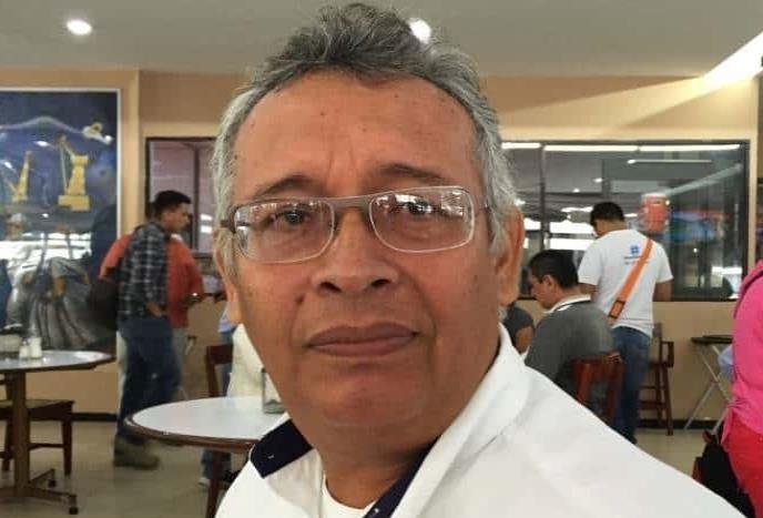Podrían plantarse 20 árboles en el malecón de Veracruz