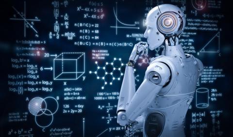 Mexicano crea IA que desarrolla fármacos sin efectos tóxicos.