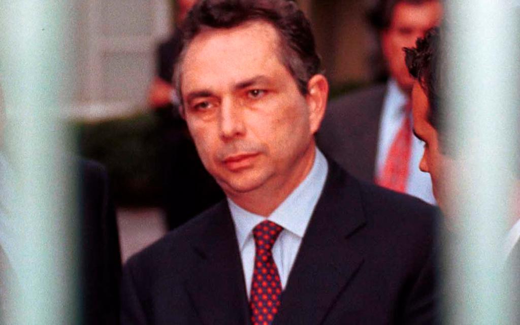 Grupo Cabal se retira como inversionista de Interjet