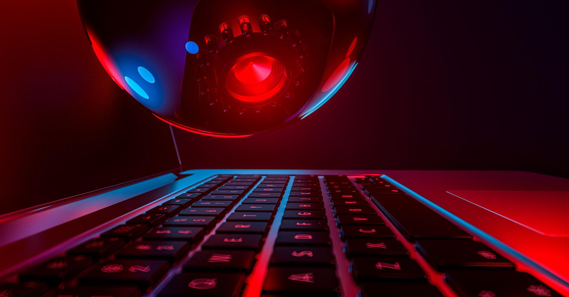 TrickBot: El nuevo malware que persigue la información bancaria.