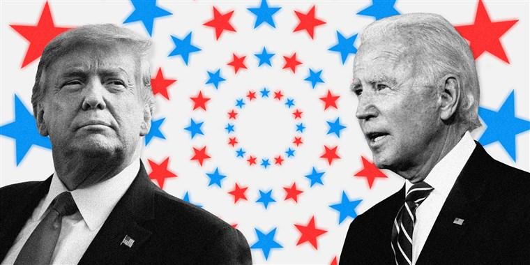 Biden vence a Trump: Pensilvania define al nuevo presidente de EE.UU.