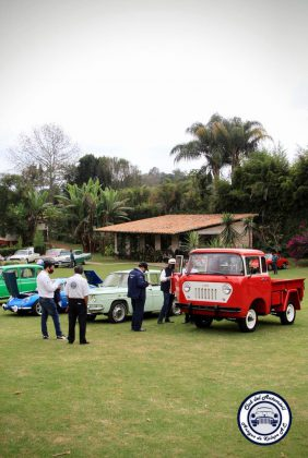 Inauguran 10ª Exposición del Auto Antiguo en Xalapa
