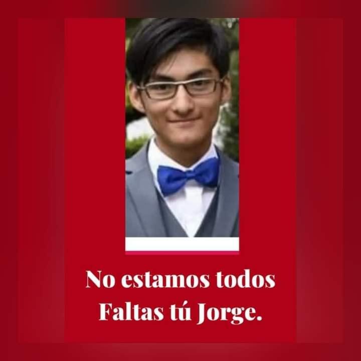 Alumno de Prepa 4 de la UNAM desaparece por broma de compañeros