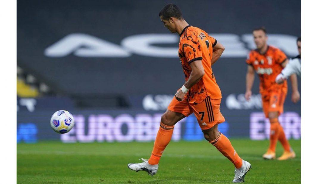Cristiano convocado por Portugal tras superar el COVID-19