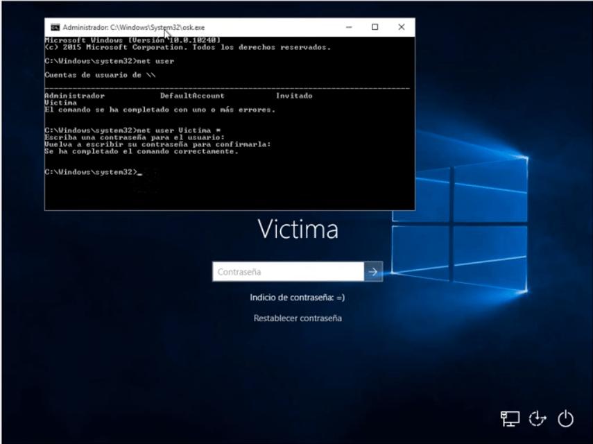 Hackers descubren vulnerabilidad en Windows 10, millones peligran.
