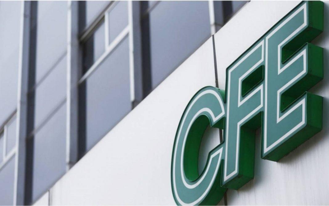 Cambios en CFE atenderían problemáticas y mejor trato a los usuarios