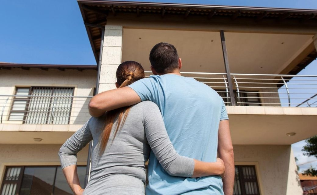 Trabajadores inactivos podrán utilizar crédito de Infonavit para vivienda