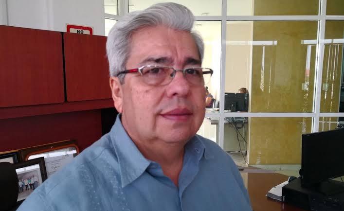Integran el 04 consejo distrital del INE en Veracruz