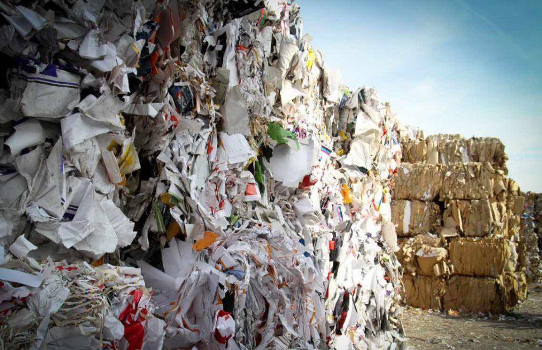 S.O.S Medio ambiente: De basura a energía limpia