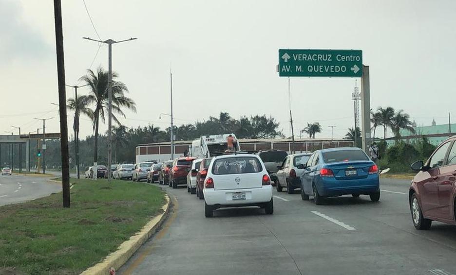¡Licencias para conducir suben de precio en Veracruz!