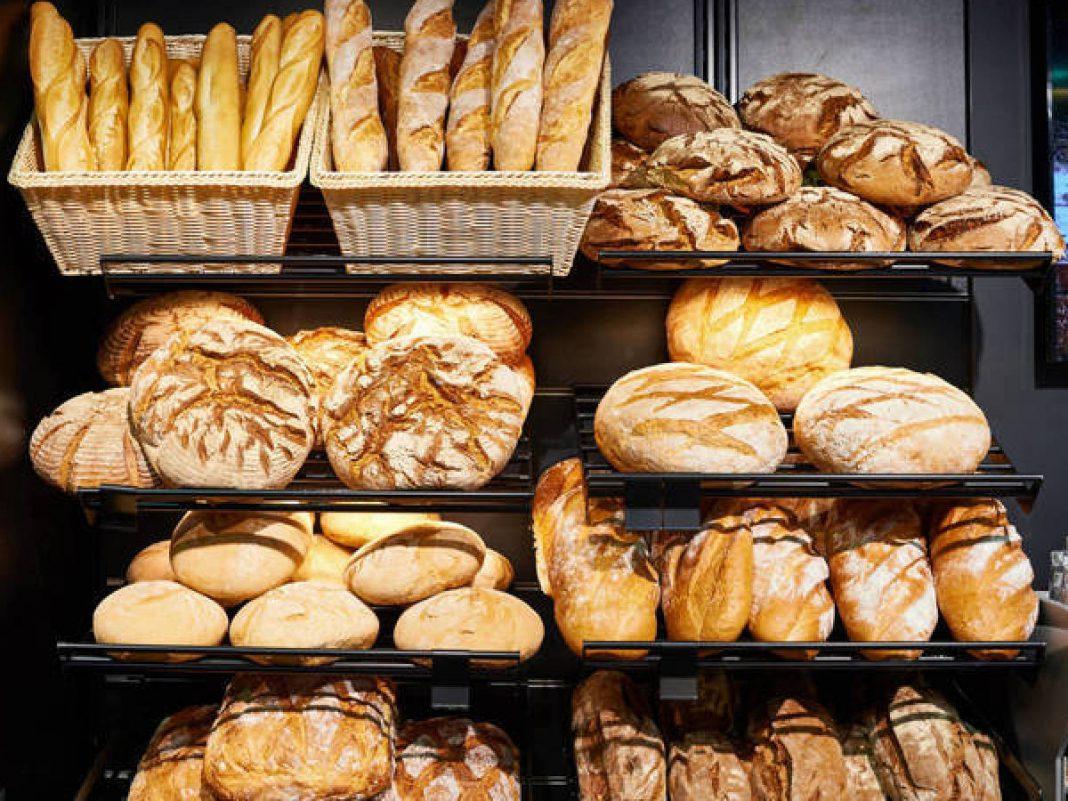 En unos días sube precio del pan por aumento a gasolina y gas