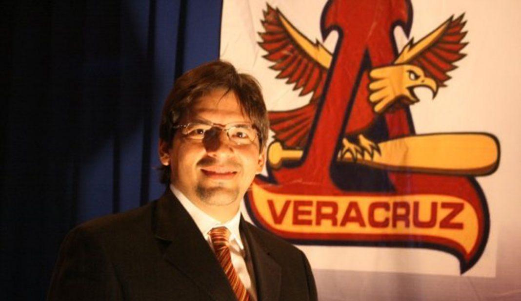 Miguel Alor en El Dictamen desde EL CAJÓN DE COACH