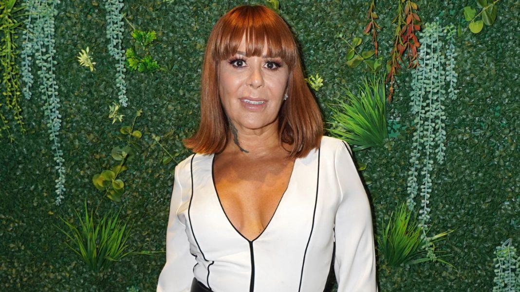 Alejandra Guzmán gana demanda contra el esposo de Ninel Conde
